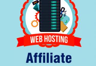 Khởi nghiệp Web Hosting