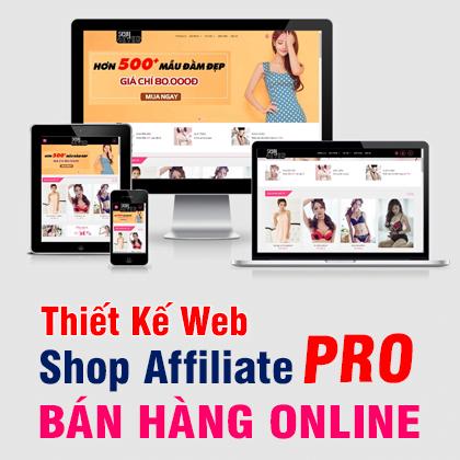 Huong-dan-thiet-ke-web-Shop-Affiliate-Xay-dung-he-thong-ban-hang-online-01
